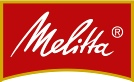 http://www.melitta-service.at/